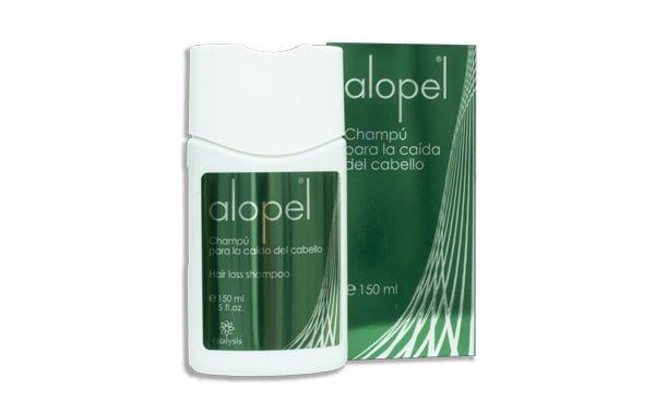 ALOPEL Sampon - 150ml