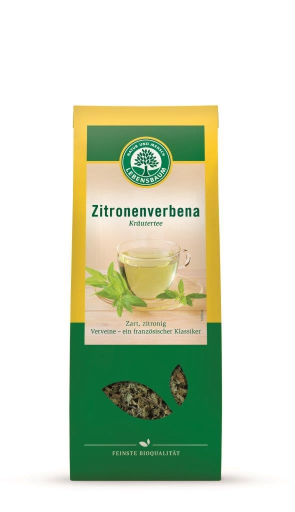 recenzii despre ceaiul de slăbire al lui almond pierdere în greutate și înaltă ldl