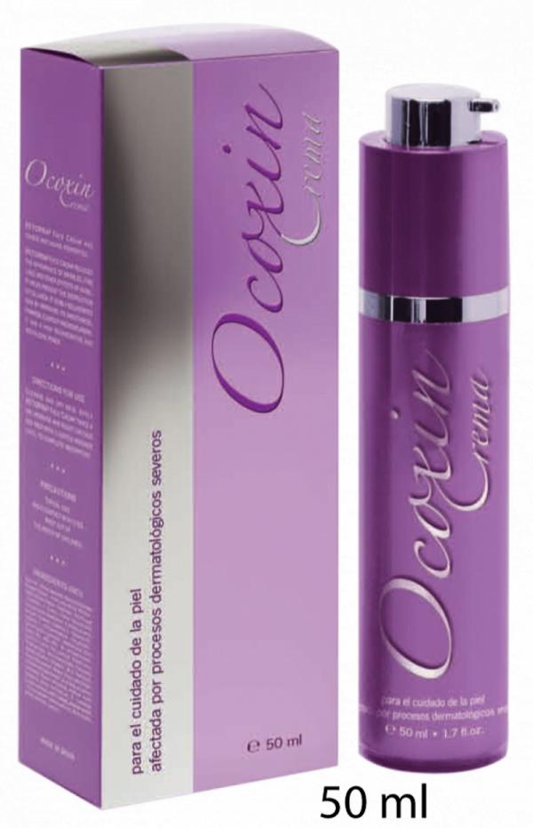 OCOXIN Crema 50ml
